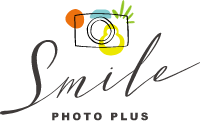 SmilePhotoPlus | 沖縄ロケーションフォトカメラマン