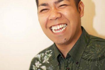沖縄 フリーカメラマン