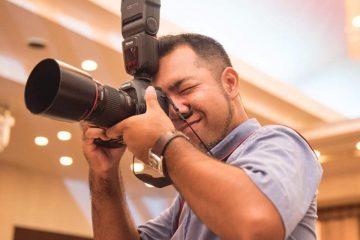 沖縄 出張撮影 カメラマン